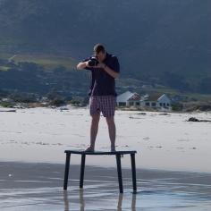 Cape Town 03
