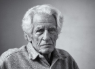 David Bean, pianist - for Steinway