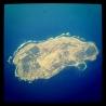 Robben Island?