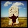 Rock Hugger Test