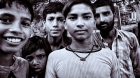 Boys, India