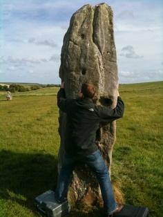 Rock Hugger Set